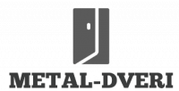 Металлические двери в Черкассах